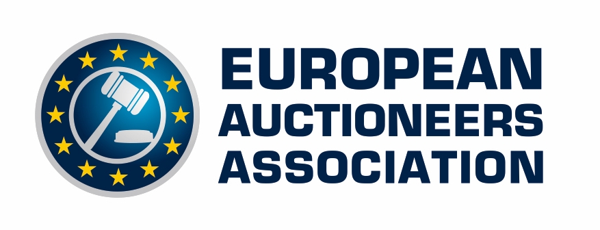 European Auctioneers Association