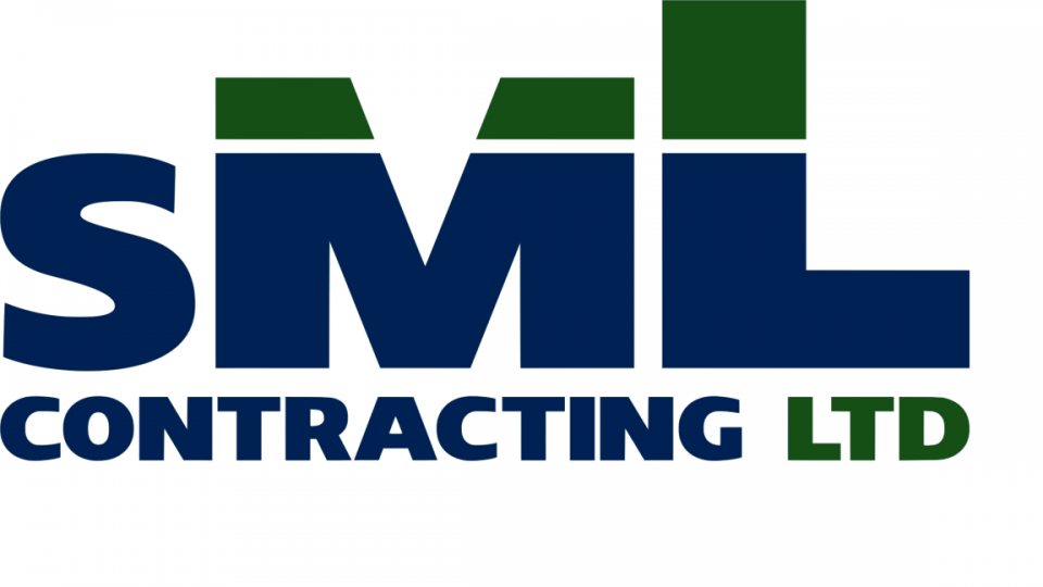 SML Contracting LTD