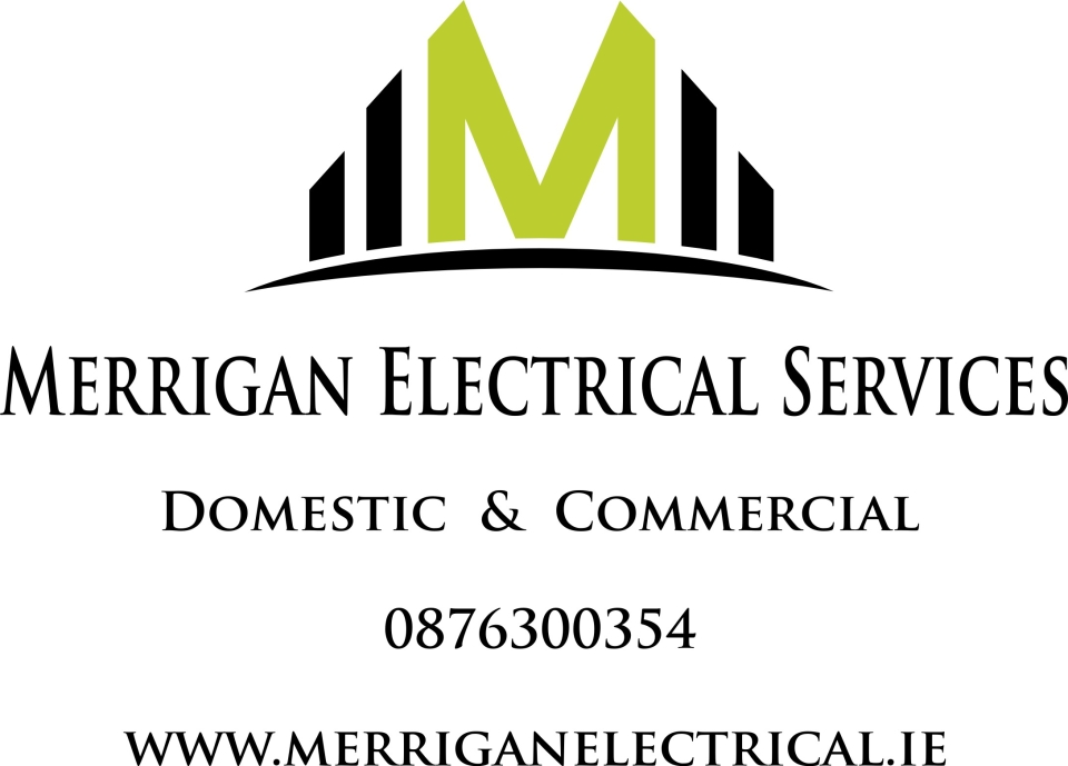 Merrigan Electrical Services