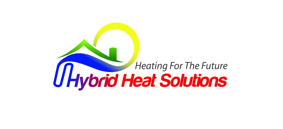 Hybird Heat Solutions