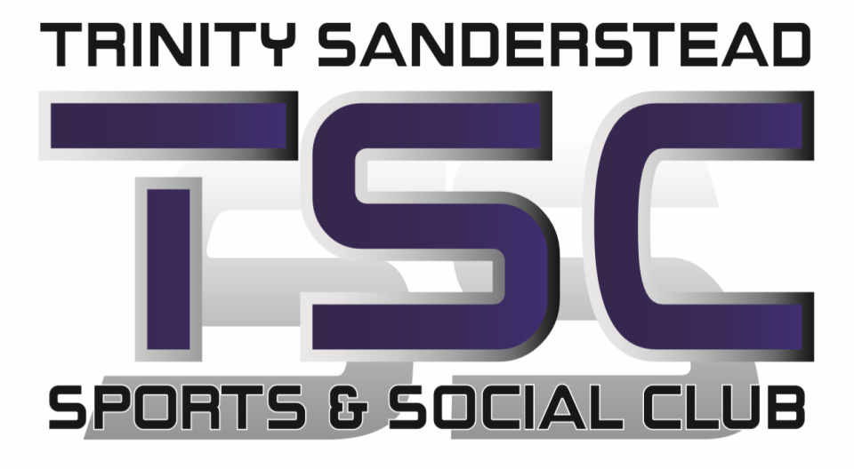 Sanderstead's Sports and Social Club