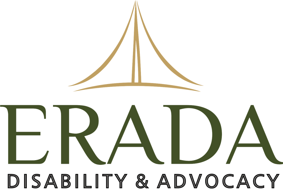 Education Rehabilitation Advocacy Disability policy Awareness