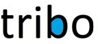 tribo sales Ltd