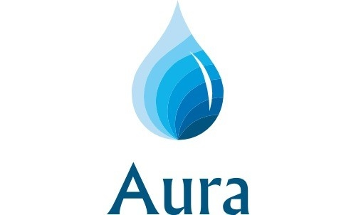 Aura Fragrances