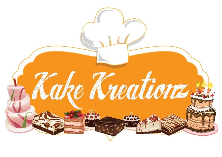 Kake Kreationz