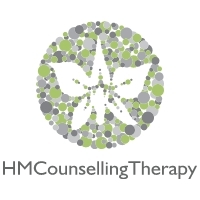 HM Counselling & Psychotherapy