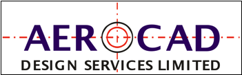 Aerocad Design Services Ltd