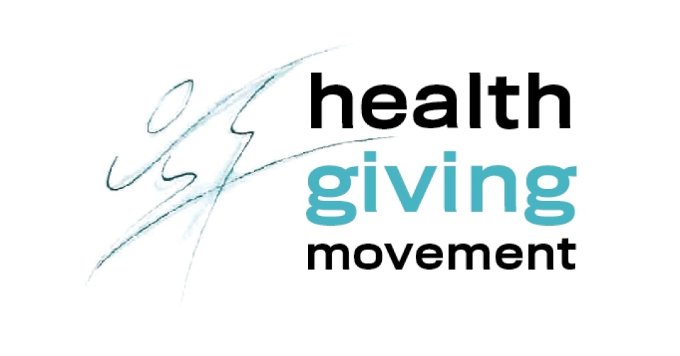 Health Giving Movement