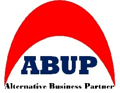 ABUP Consultancy Ltd