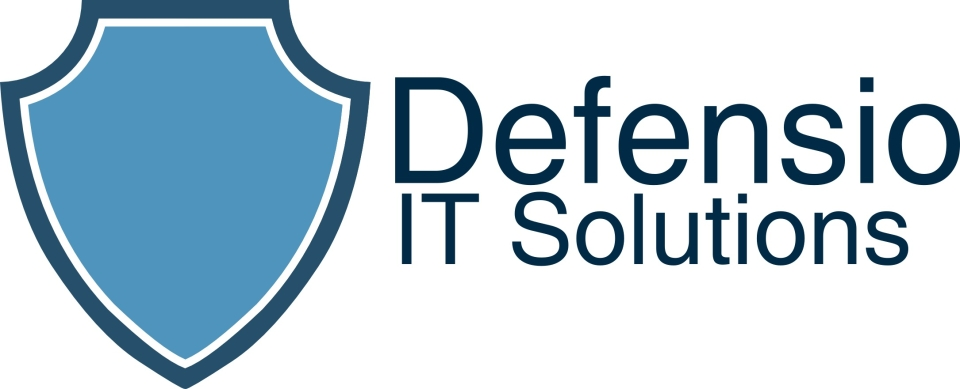 Defensio IT Solutions