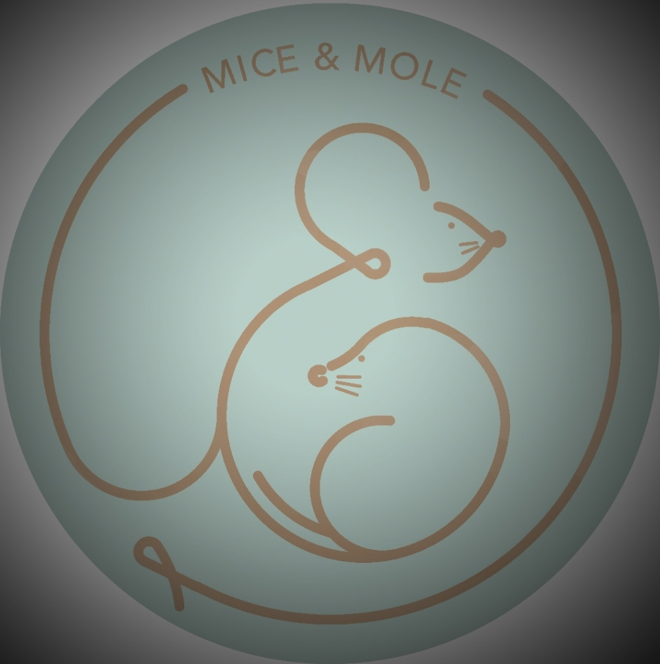 Mice and Mole