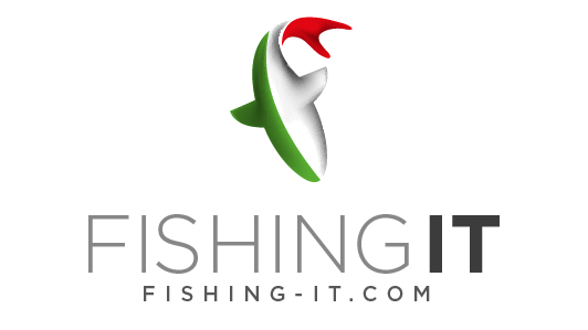 Fishing IT Ltd