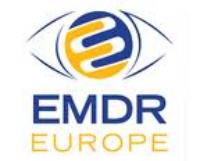 EMDR Supervision & Trauma Focused Therapy
