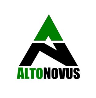 AltoNovus Limited