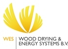 WES Wood Drying & Energy Systems BV