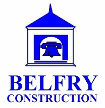 Belfry Construction (Services) Limited