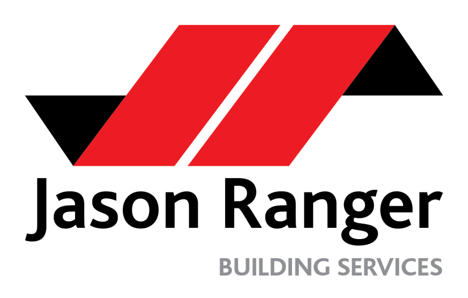 Jason Ranger Building Services Ltd.