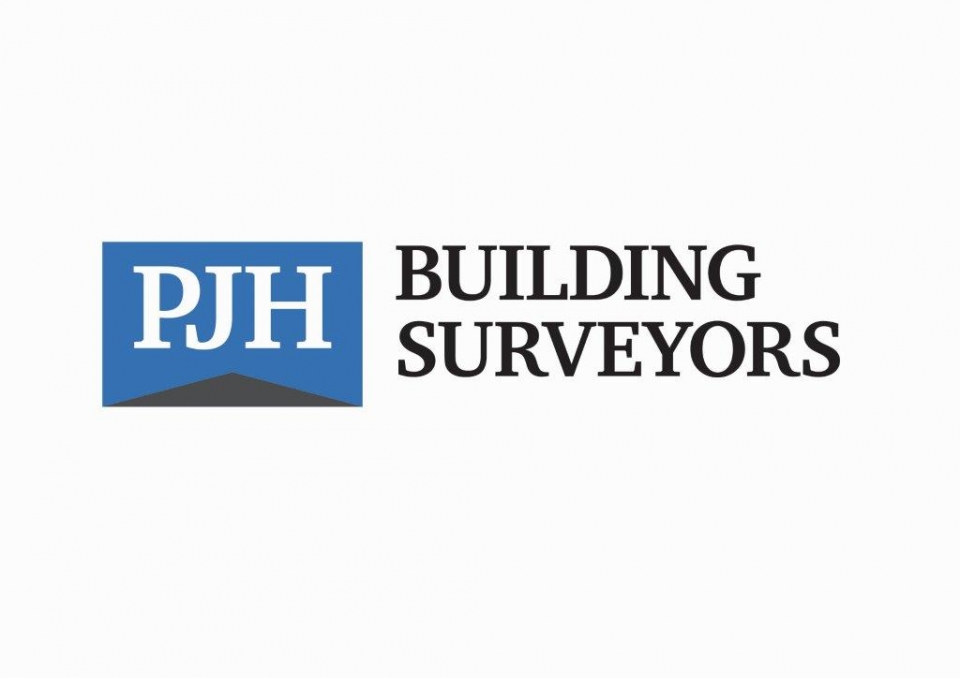 Philip J. Harrison Building Surveyors Ltd