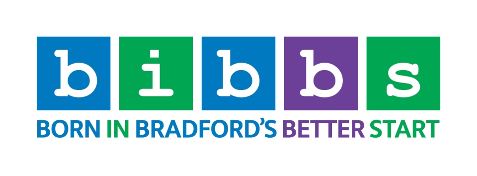 Born in Bradford's Better Start