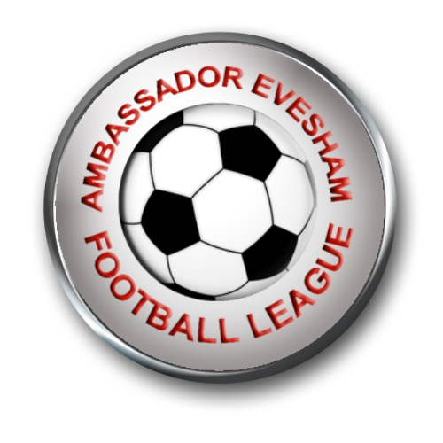 Ambassador Evesham Football League