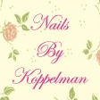 Nails by Koppelman