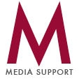 MEDIA SUPPORT AB
