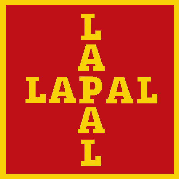 Lapal Scout Group