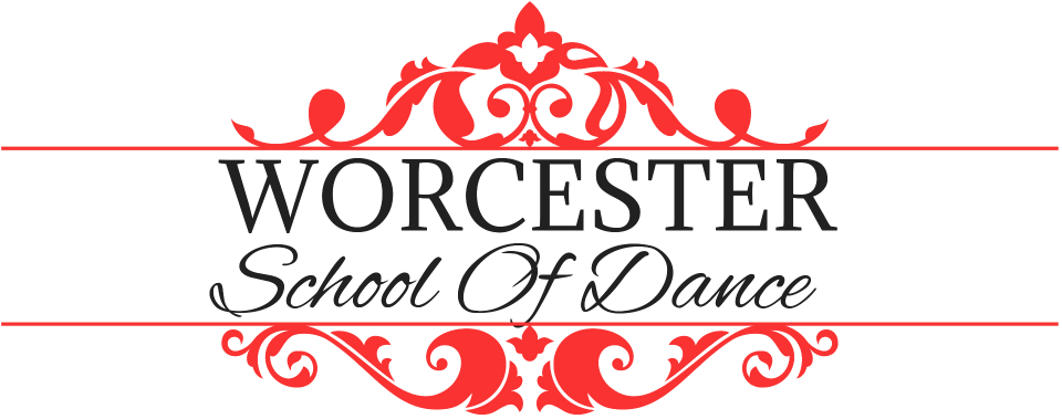 Worcester School of Dance