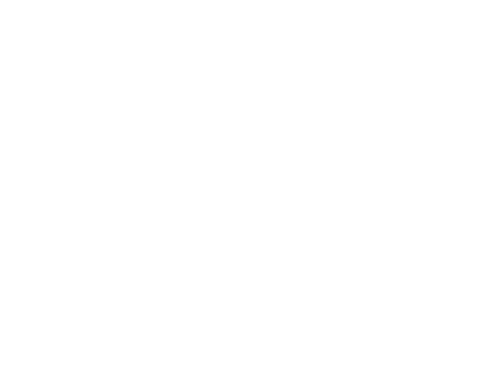 ZR Royal Inc & Co.
