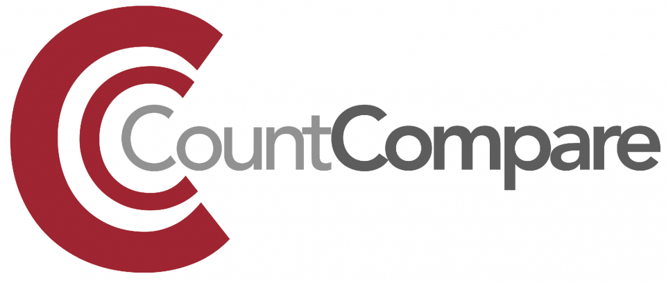 CountCompare
