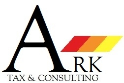 Ark Tax & Consulting