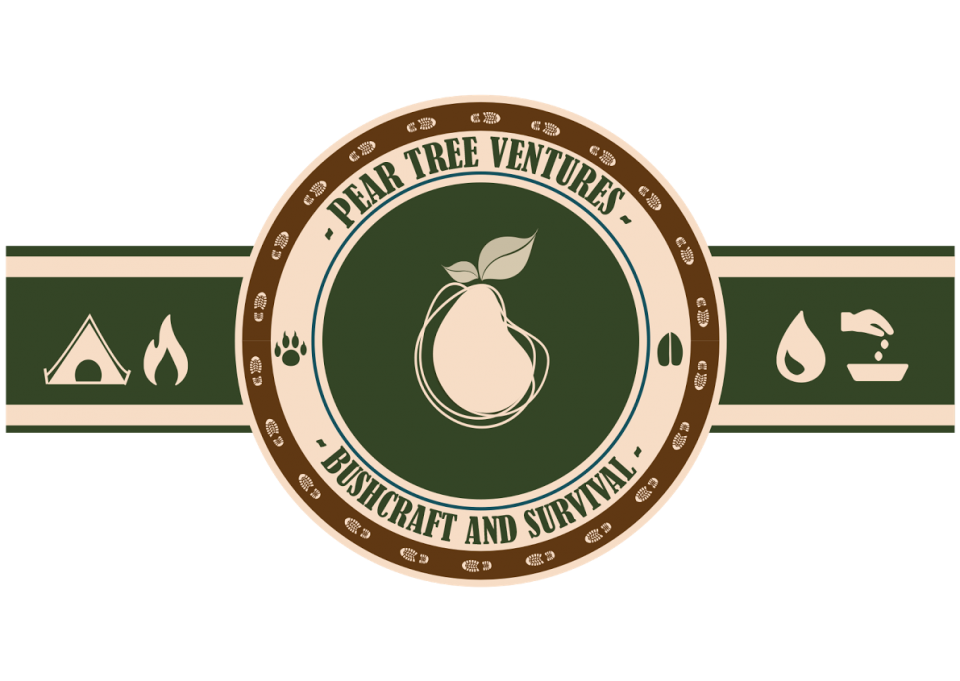 Pear Tree Ventures Bushcraft and survival