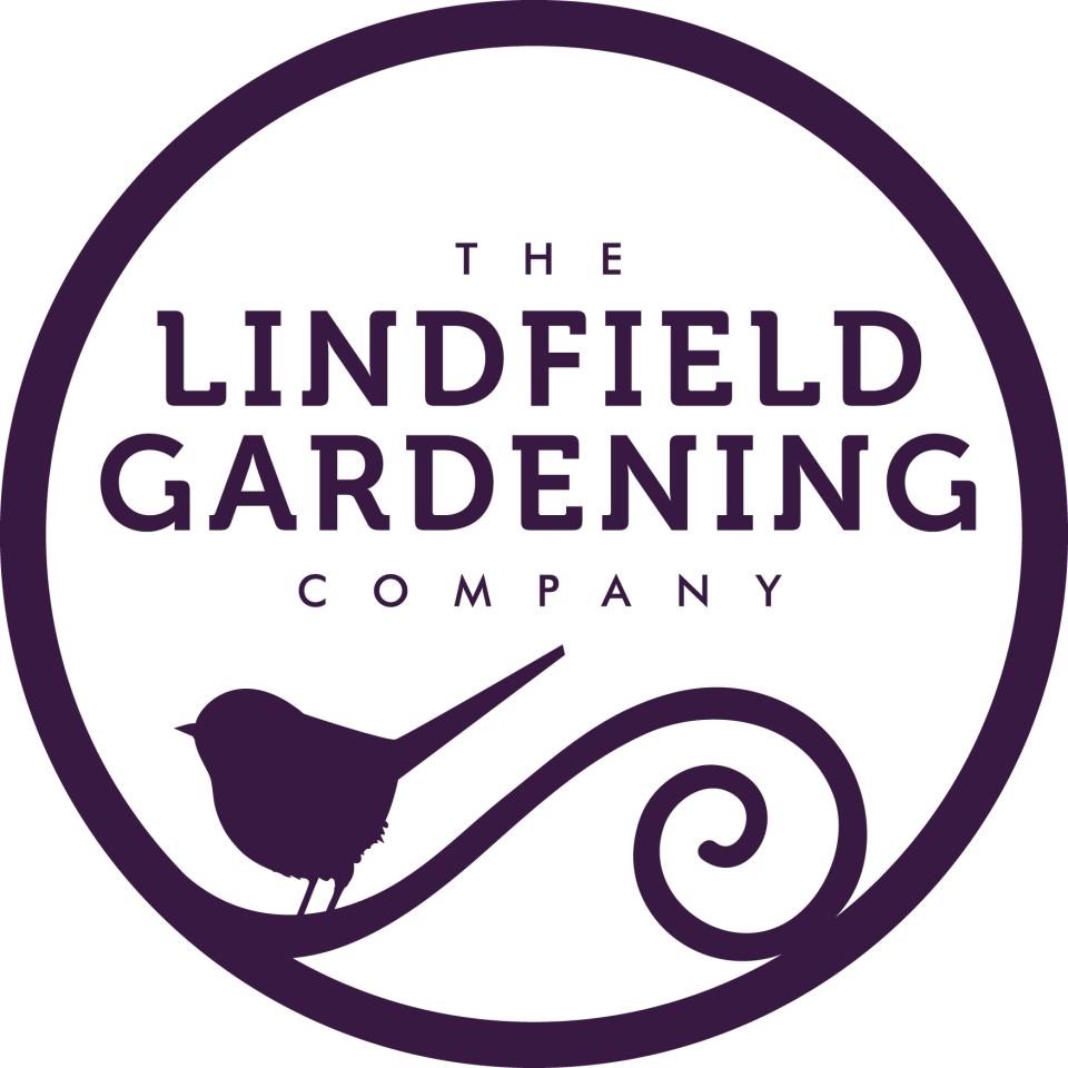 The Lindfield Gardening Company