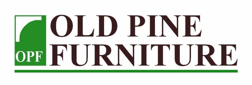 Old Pine Furniture