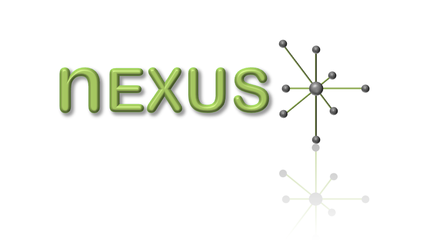 Nexus Facilities Management ltd