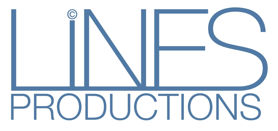 Lines Productions Ltd