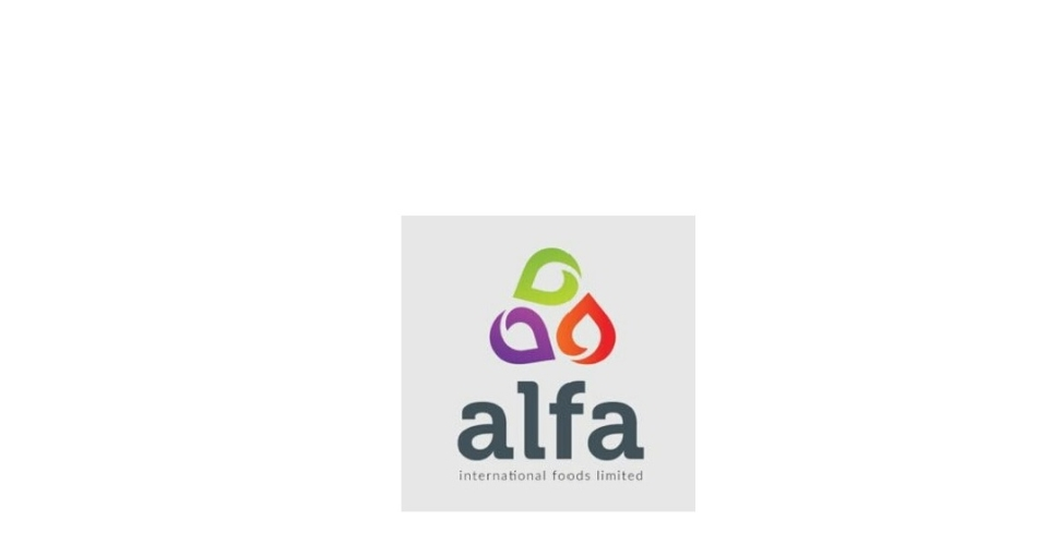 ALFA INTERNATIONAL FOODS LIMITED