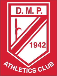 D.M.P. Athletics Club