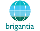 brigrantia consultancy