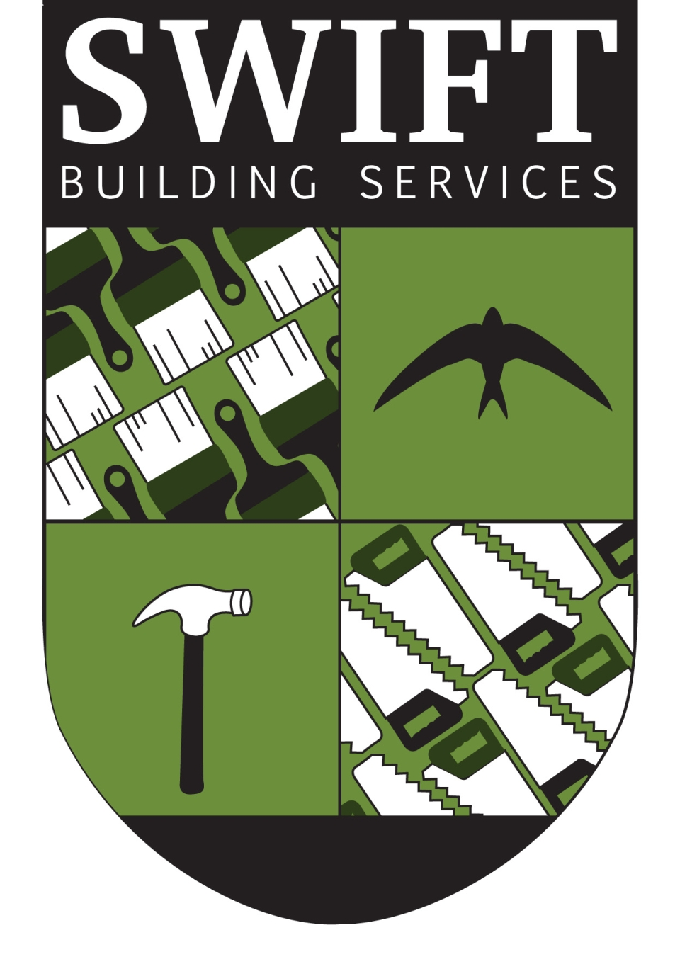 Swift Building Services ltd