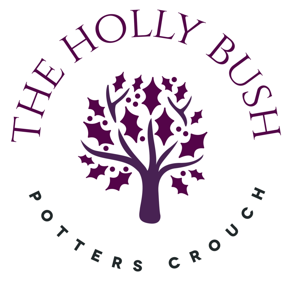 The Holly Bush