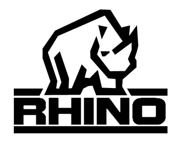 Rhino FleeceTemporary Floor Protector