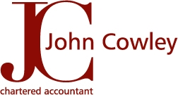 John Cowley Chartered Accountants
