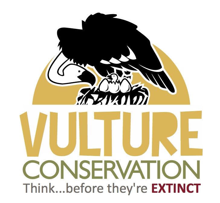 www.vultureconservation.co.uk