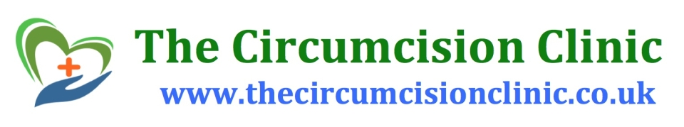 The Circumcision Clinic