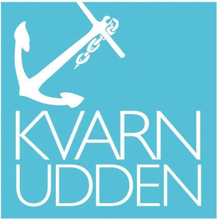 Kvarnudden – Kafé, Krog, Bed & Breakfast