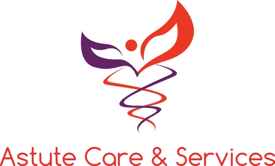 Astute Care & Services Ltd.