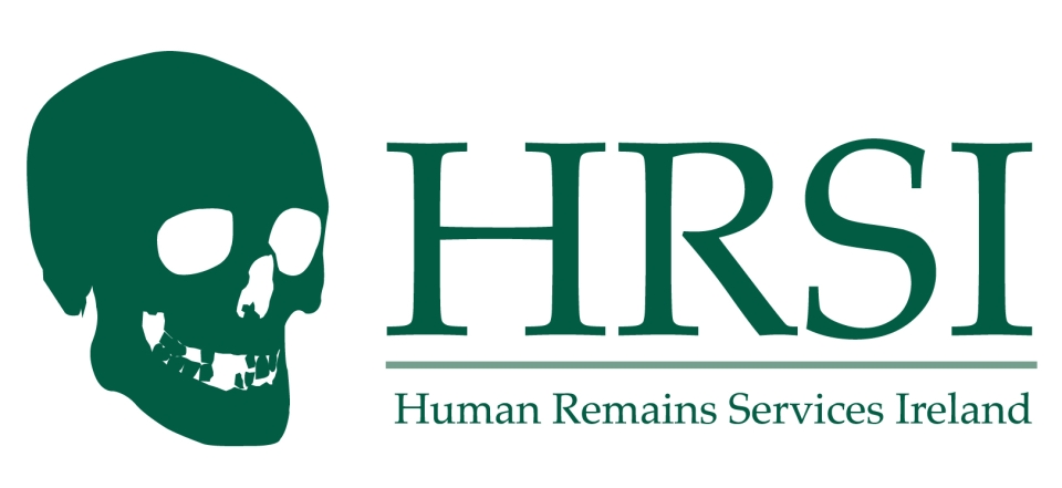 Human Remains Services Ireland (HRSI)