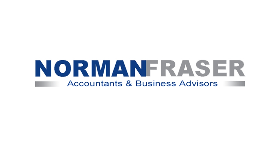 Welcome to Norman Fraser Ltd.