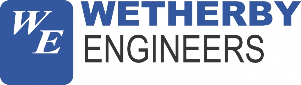 Wetherby Engineers (UK) Ltd